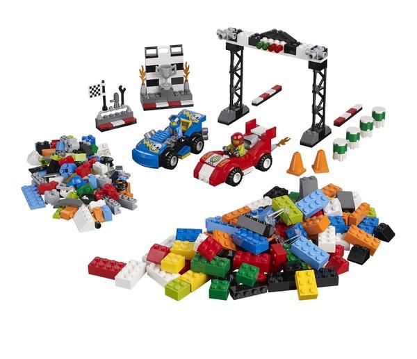 http://img.zzweb.ru/img/805245/LEGO_Juniors_10673.jpg