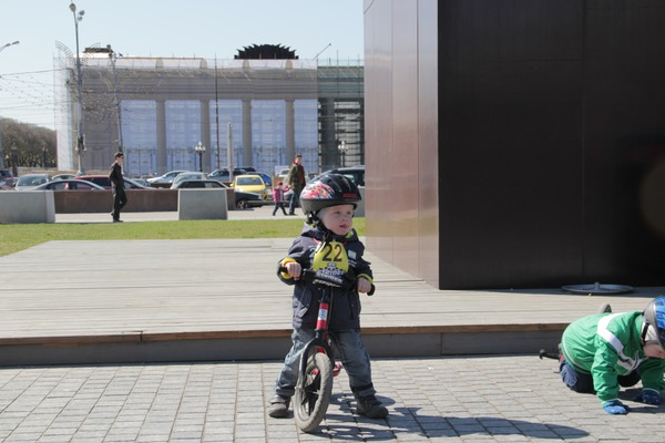 http://img.zzweb.ru/img/806032/42.jpg