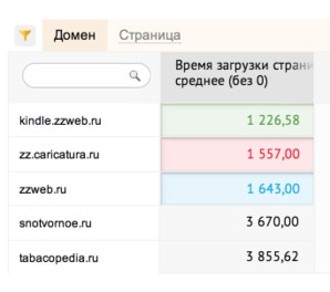 http://img.zzweb.ru/img/806366/voila_16.png
