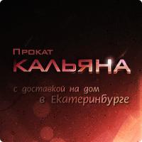 http://img.zzweb.ru/img//811478/avatar_vk.png