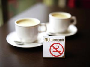 https://img.zzweb.ru/img/811831/anti-tabachniy-zakon.jpg