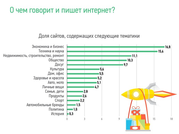 http://img.zzweb.ru/img/811953/000014.jpg