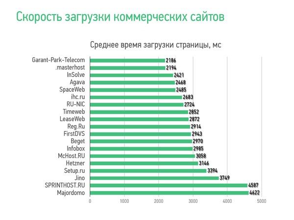 http://img.zzweb.ru/img/811953/000018.jpg