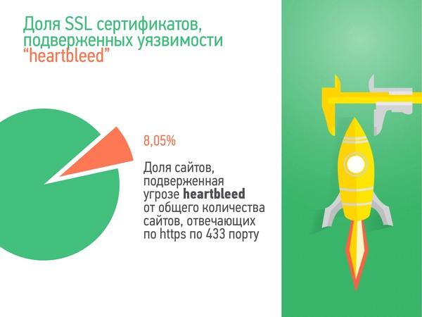 http://img.zzweb.ru/img/811953/000019.jpg