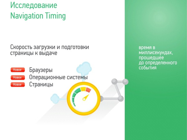 http://img.zzweb.ru/img/811953/00002.jpg