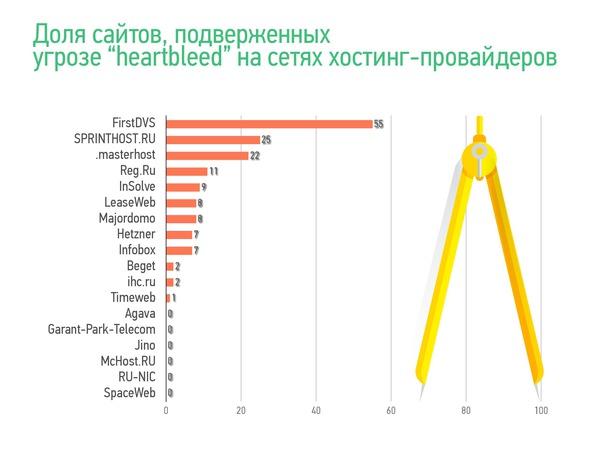http://img.zzweb.ru/img/811953/000020.jpg