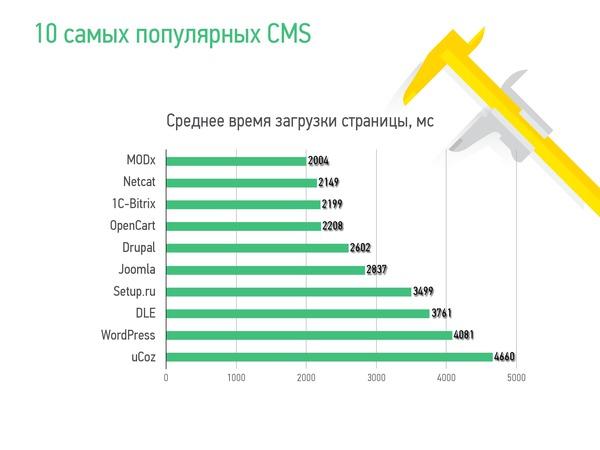 http://img.zzweb.ru/img/811953/00006.jpg