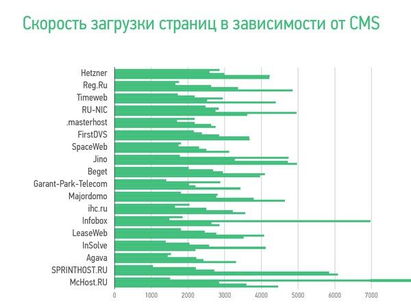 http://img.zzweb.ru/img/811953/00008.jpg