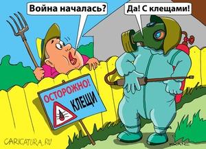 http://img.zzweb.ru/img/812206/23578.jpg