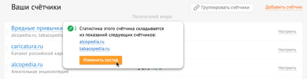 http://img.zzweb.ru/img/816915/voila_41.png
