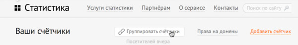 http://img.zzweb.ru/img/816915/voila_50.png