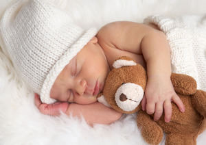 http://img.zzweb.ru/img/819980/the-baby.jpg