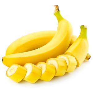 http://img.zzweb.ru/img/829800/banany.jpg