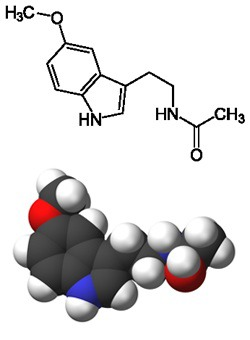 https://img.zzweb.ru/img/829800/melatonin-formula.jpg