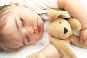 http://img.zzweb.ru/img/829924/baby-sleep.jpg
