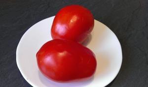 http://img.zzweb.ru/img/830048/tomato1.jpg