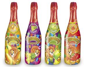 http://img.zzweb.ru/img/830590/kids-champagne.jpg