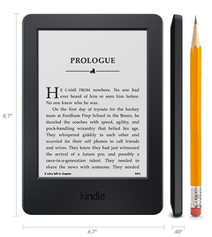 http://img.zzweb.ru/img//831170/kindle-touch-techspecs.jpg