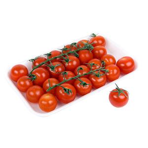 http://img.zzweb.ru/img/831404/pomidory-cherry.jpg