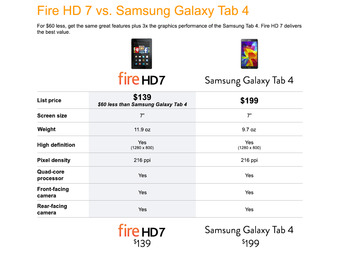 http://img.zzweb.ru/img/831520/kindle-fire-hd-7-compare-samsung.jpg