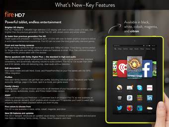 http://img.zzweb.ru/img/831520/kindle-fire-hd-7-whatsnew.jpg