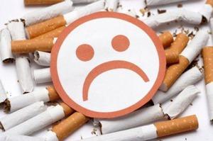 https://img.zzweb.ru/img/831794/smoking-harm.jpg