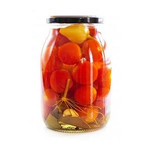 http://img.zzweb.ru/img/831878/solenye-pomidory.jpg