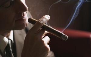 http://img.zzweb.ru/img/833163/cigar.jpg