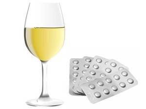 http://img.zzweb.ru/img/839051/medicines-alchogol.jpg