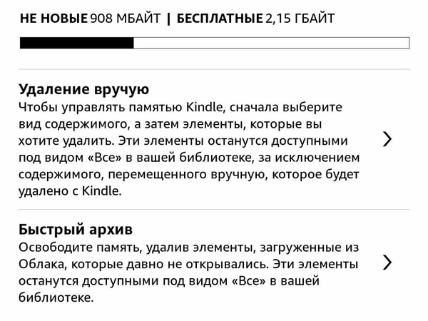 http://img.zzweb.ru/img/840661/KV_2017_12_12T20_13_27.jpg
