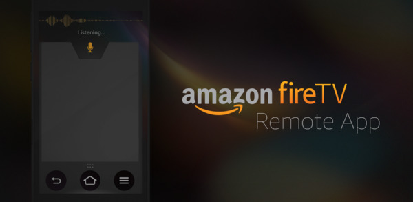 http://img.zzweb.ru/img/845803/Amazon Fire TV Remote App.png