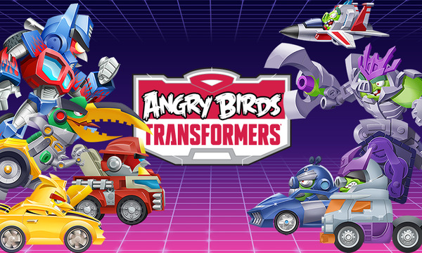 http://img.zzweb.ru/img/845806/Angry Birds Transformers.png