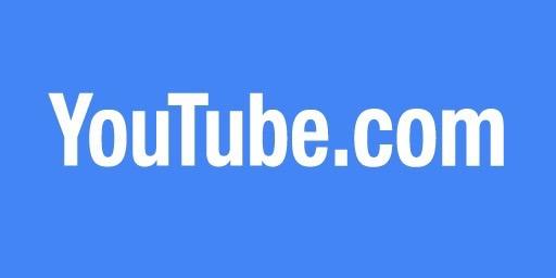 https://img.zzweb.ru/img/845811/YouTubeFireTV.jpeg