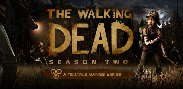 http://img.zzweb.ru/img/845872/The_Walking_Dead_Season_Two.png