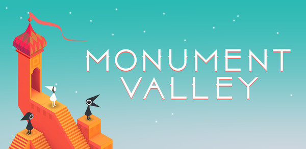 http://img.zzweb.ru/img/846006/Monument Valley.png