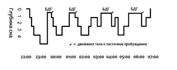 http://img.zzweb.ru/img/846272/glubina-sna.JPG
