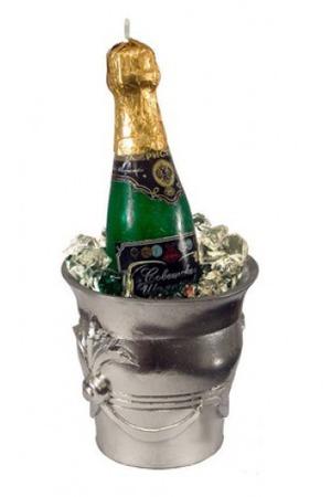 http://img.zzweb.ru/img/846555/champagne.jpg