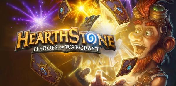 http://img.zzweb.ru/img/848095/Hearthstone_Heroes_of_Warcraft.jpg