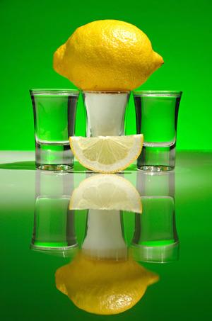 https://img.zzweb.ru/img/853938/tequila-culture.jpg