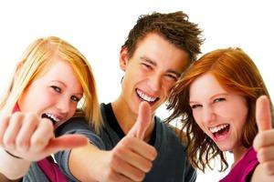 http://img.zzweb.ru/img/855061/teenager.jpg