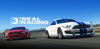 http://img.zzweb.ru/img/856149/Real_Racing_405.jpg