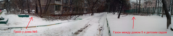 http://img.zzweb.ru/img/856630/02.jpg