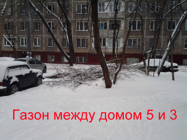 https://img.zzweb.ru/img/856630/03.jpg