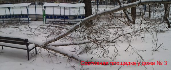 http://img.zzweb.ru/img/856630/04.jpg