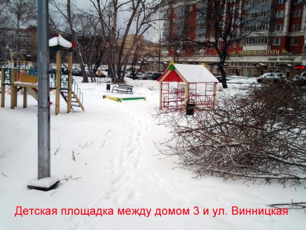 http://img.zzweb.ru/img/856630/05.jpg