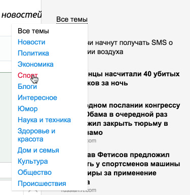 http://img.zzweb.ru/img/857097/voila_225.png