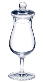 http://img.zzweb.ru/img/860284/glass-deg.jpg
