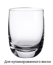 http://img.zzweb.ru/img/860284/glass-sb.jpg