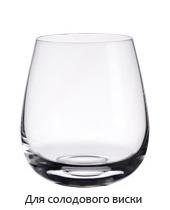 http://img.zzweb.ru/img/860284/glass-sm.jpg