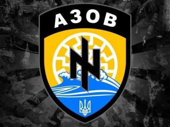 http://img.zzweb.ru/img/861538/b876af693603a8fbc3a4936eca.jpg